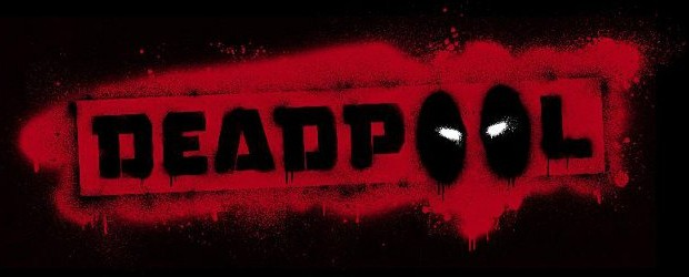 Activision today announced (with the help of Deadpool himself) that a Deadpool game is in the making. Check out the...