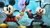 Disney Interactive announced today plans to bring their upcoming follow-up to Epic Mickey to Nintendo's new Wii U console this...