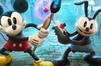We return to Wasteland with Mickey and his partner Oswald. Is the journey worth taking? Our full review.
