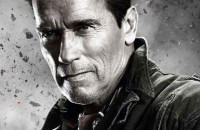 Excited about the upcoming Expendables 2 game and want to see the game in action? […]