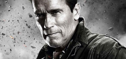 expendables2arnold