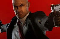 Square Enix released today the 17 minute gameplay demo for Hitman: Absolution that was shown […]