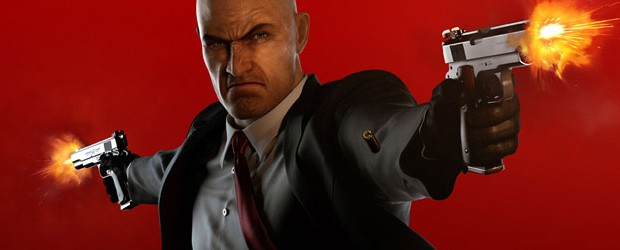 Square Enix released today the 17 minute gameplay demo for Hitman: Absolution that was shown at this years E3. In...