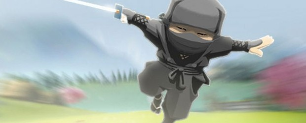 These ninjas may be mini, but they pack quite a punch. Our full review.