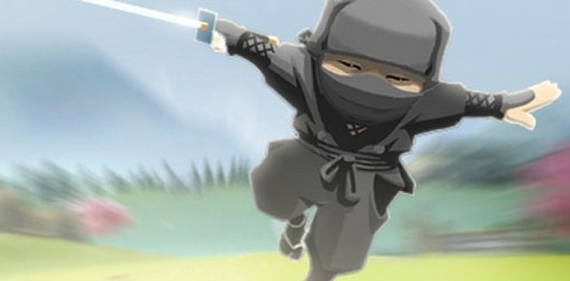 Mini Ninjas Adventures Review