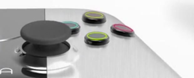 OUYA is an interesting concept; an Android based console that will cost less than $100 to buy. The console is...