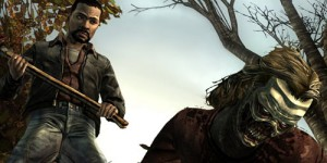 The Walking Dead: Starved for Help Review