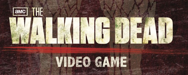 Some of you may currently be enjoying TellTale's game based upon the TV show The Walking Dead. The game is...