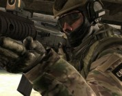 Counter-Strike: Global Offensive (PC) Review