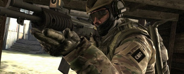 Counter-Strike returns to PC and it delivers on all accounts. Our full review.