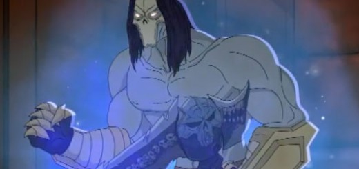 darksiders2animated