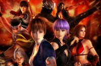 To celebrate the release of their acclaimed fighting game Dead or Alive 5, Team Ninja […]