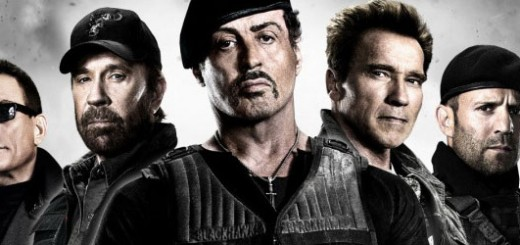expendables2review
