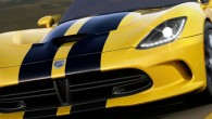 With the retail version of Forza Horizon just two weeks away, Turn 10 Studios have just released a demo on...