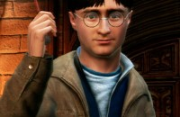 Warner Bros. Entertainment have treated Harry Potter fans to some new screenshots and the box […]