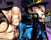 JoJo's Bizarre Adventure HD Ver. Review