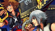 Square Enix have announced that the HD remastering of Kingdom Hearts will be making its way to the US, in...