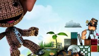 We get hands-on with Sackboy's portable debut and find out how it is shaping up before release.