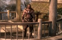 Xbox 360 owners rejoice, the house-bulding, kid-adopting DLC for Skyrim is here. Bethesda announced this […]