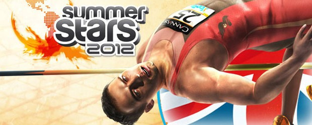 This budget Olympic title ends up being not half-bad. Our full review inside.