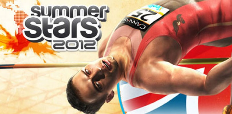 Summer Stars 2012 Review
