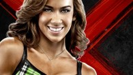 Today THQ has delivered brand new artwork and a trailer for WWE '13. The artwork includes all talent in the...