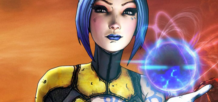 borderlands2review