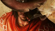 The next instalment of the Call of Juarez franchise is heading to XBLA, PC and PSN this Wednesday. The download...