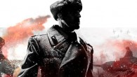 SEGA have announced that Company of Heroes 2 will come a brand new game mode when it ships on June...
