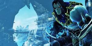 Darksiders II (Wii U) Review