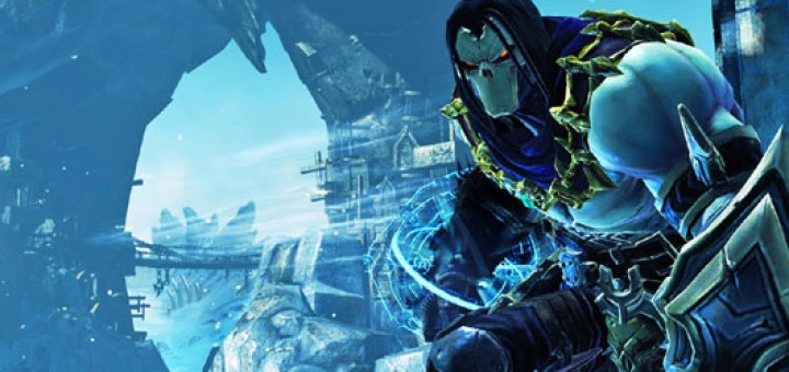 darksiders2argulstomb
