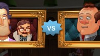 Math-based courtroom combat at it's finest in our latest iOS preview. Get the details inside.