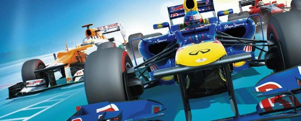 Codemasters delivers yet another top-notch racing game. Our full review of F1 2012.