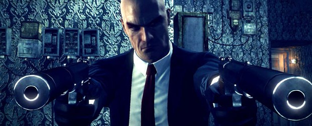 Squaresoft and IO Interactive have released a new video today featuring Agent 47 and his upcoming adventure. Tools of the...