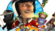 Today Hello Games have announced that they are ready to unleash Joe Danger 2 amongst the masses. The game is...