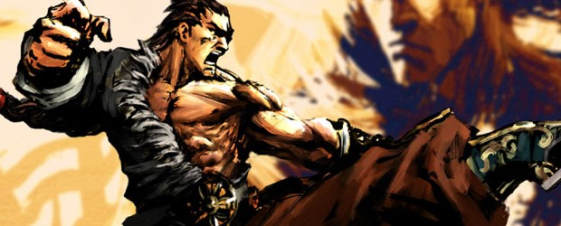This XBLA beat 'em up is a little on the repetitive side. Read our full review inside.