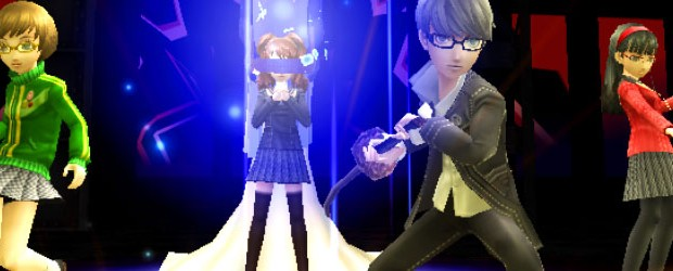 Atlus have just released a new trailer for their PS Vita game, Persona 4 Golden. […]