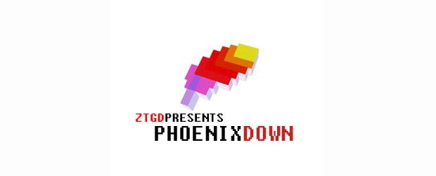 Phoenix Down 12.4 – Xenogears Description: The latest series has the guys digging into one of the most popular JRPGs...