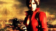 Capcom has announced that due to fan feedback, it is patching its recently released Resident Evil 6 to add in...