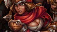 Runic Games delivers the follow-up to Torchlight. Can it possibly dethrone the king of the genre?