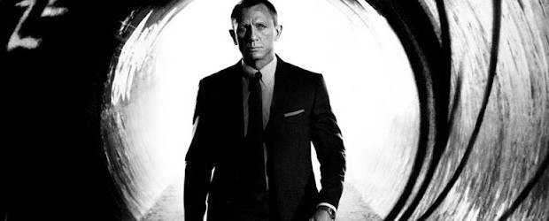 The annual Bond game is here to coincide with Skyfall. We find out if Bond delivers yet again.