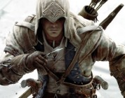Assassin's Creed III (PC) Review