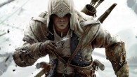 Sometimes you get to see something cool enough you can't wait to post it. Here is the latest Assassin's Creed...