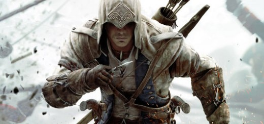 assassinscreed3_2