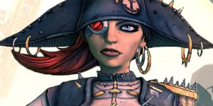 Captain Scarlett and Her Pirate's Booty (DLC) Review