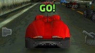 Stainless Games have today released the iOS version of 1997 cult classic, Carmageddon. And to say thatk you for all...