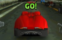 Stainless Games have today released the iOS version of 1997 cult classic, Carmageddon. And to […]