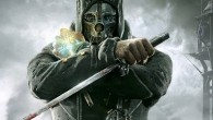 The first piece of DLC for Dishonored will be coming to Xbox 360, Playstation 3 and PC on December 11th....