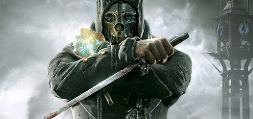 dishonored_review2