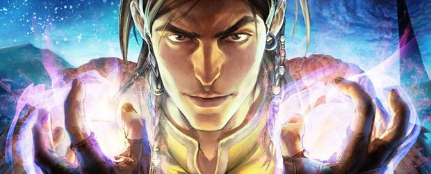 We take a journey in the latest Fable game for Kinect. Find out how it fares in our full review.